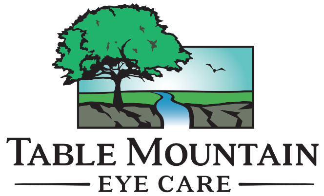 Table Mountain Eye Care